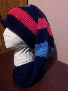 Innovations Knitting Machine | Craftyjess' Craftiness